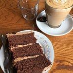 Photo of Cafe Eighty2
