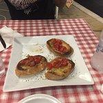 Photo of Ristorante-Pizzeria Rosso Di Sera