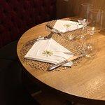 Foto de Restaurant Freina
