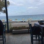 Antonis Restaurant Foto