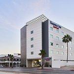 Fairfield Inn & Suites by Marriott Los Cabos