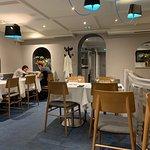 Foto de Le Grand Café Lyonnais