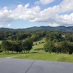Bild från The View