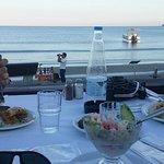 Foto van Horizon Restaurant
