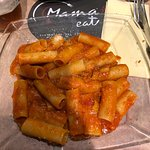 Foto de Mama Eat Roma