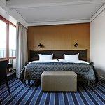 インペリアル ホテル コペンハーゲン