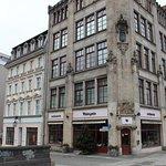 Valokuva: Rotisserie Weingrun