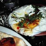 Photo of Al Farid Restaurant