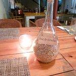 Bild från Restaurante Sal & Grafia