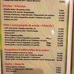 Foto de Restaurant Araucana Chez Adela