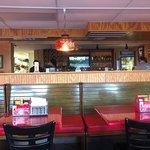 Chad's Deli Grill Pizzeria Foto