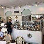 Фотография Cafe M