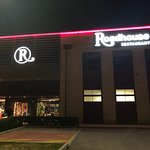 Photo of Roadhouse Grill