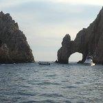 Foto de Cabo Legend Tours