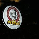 Φωτογραφία: Mikel Coffee Company Kalampaka