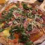 Pizzeria Sascianne Foto