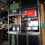 Foto de TGB-The Good Burger