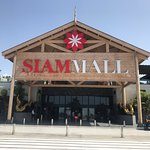 Photo of Siam Mall