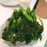 Fung Fung Yuen