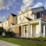 TownePlace Suites Cincinnati Northeast/Mason