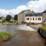 Le Moulin De Ducey