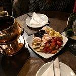 Foto de Rostie Restaurant
