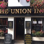 Фотография The Union Inn