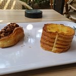 Levain Boulangerieの写真