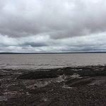 Фотография Bay Of Fundy