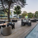 Holiday Inn London - Watford Junction