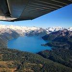Sea to Sky Airの写真