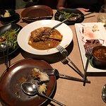 Photo of Patara Fine Thai Cuisine