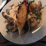 Foto de Coho Restaurant