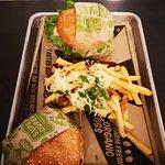 Photo of Super Duper Burgers