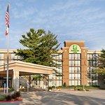 Holiday Inn Hotel & Suites Des Moines - Northwest