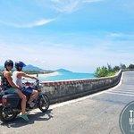 Adventure Motorbike Tours照片