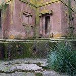 Zdjęcie Hike Lalibela Tours