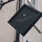 Photo de Bernardi's