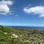 Foto de Southern Point