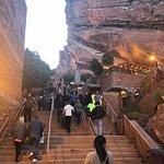 Red Rocks Park and Amphitheatreの写真
