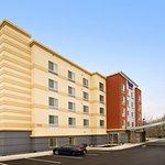 Fairfield Inn & Suites Arundel Mills BWI Airport