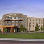 Courtyard by Marriott Austin Pflugerville and Pflugerville Conference Center