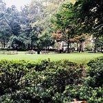 Foto de Rittenhouse Square
