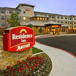 Residence Inn by Marriott San Diego Oceanside