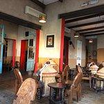 Photo of Addis in Cape Ethiopian Restaurant
