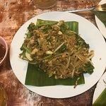 Foto de E-San Seafood