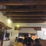 Photo of Carajillo Cafe