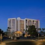 Delta Hotels Phoenix Mesa