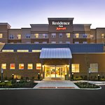 Residence Inn Oklahoma City North / Quail Springs