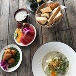 Photo of The Jungle Club Restaurant